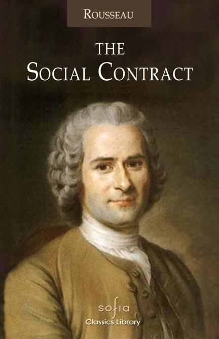 The social contract music film books pinterest