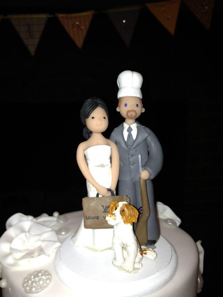 Wedding Cake Sacramento By Amber Novey On Platinum Planning Events Wedding Inspirations