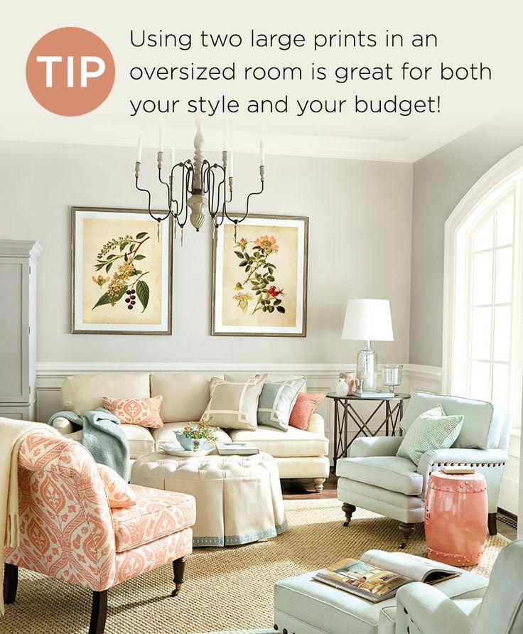 ballard designs online catalogs ballard designs online 33 free home decor catalogs
