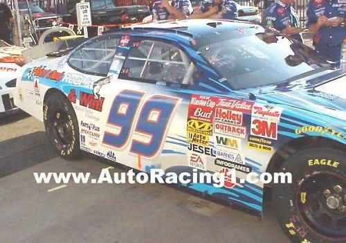 Paint Schemes Coca Cola 600 Free Download Image About All Car Type
