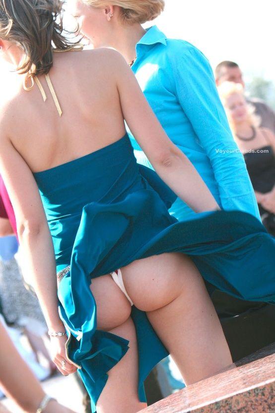 63 best Voyeur images on Pinterest | Drunk girls, Pretty ...