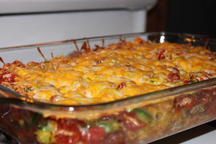 ... and tomatoes easy breakfast casserole easy ham and swiss casserole