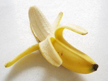 "Big Banana Muffins"" from Cookstr.com #cookstr"