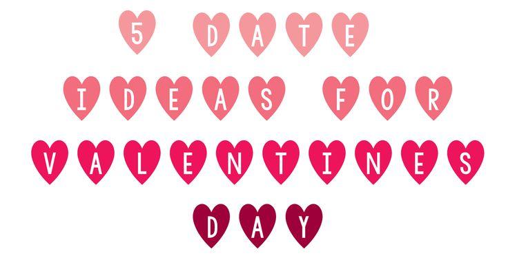 date of valentine's day around the world