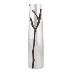 Lenox Park City Vase
