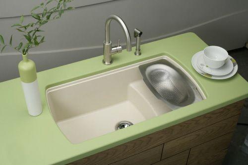 Fancy Sinks : fancy sink!