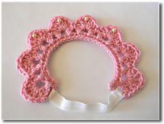 Munchkin Baby Hat - Free Knitting Pattern: