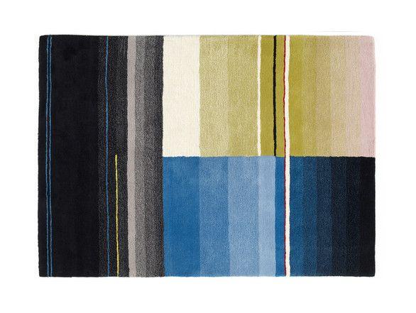hay colour carpet colours palettes pinterest. Black Bedroom Furniture Sets. Home Design Ideas