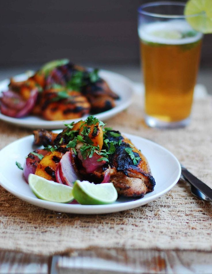 More like this: red onions , cooking tips and chipotle chicken .