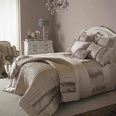 The Wall Color Taupe Bedroom Pinterest