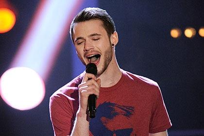 eurovision 2012 germany mp3