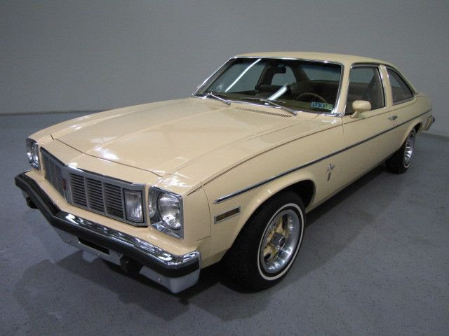 1978 oldsmobile omega oldsmobiles pinterest for 1975 oldsmobile omega salon