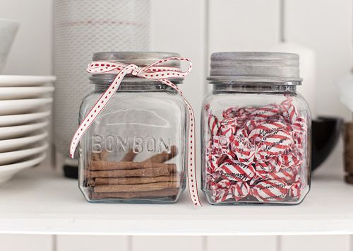 Heart Handmade UK: Scandinavian Christmas Style from Mrs Hardy