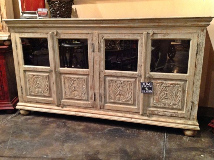7. ... Shabby Chic. What Do You Think Of This Piece? #LVMKT #WMCLV Houston