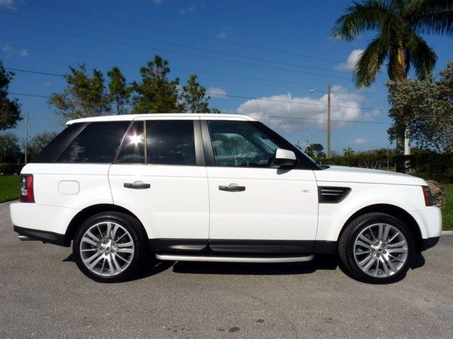 West palm beach fl land rover dealership land rover html for Garage land rover nancy