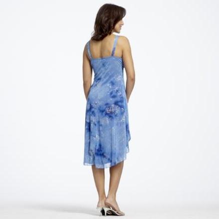 Plus Size Dresses Sears Canada Eligent Prom Dresses