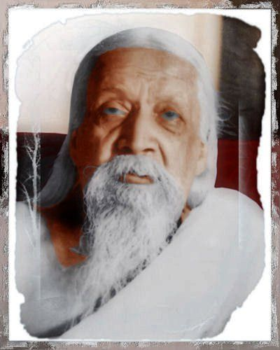 sri aurobindo the mother essay In 1914, mother came to pondicherry from france and joined sri aurobindo thus  began a momentous collaboration for supramental action on earth.
