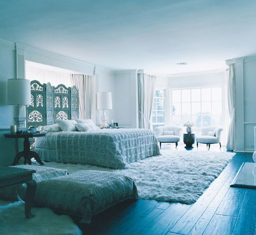 Kate hudson 39 s bedroom genre zen wabi sabi ma pinterest for Hudson house