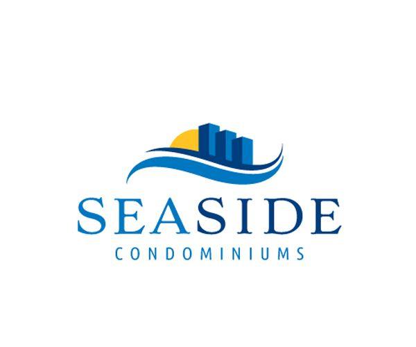 Real estate logo design brisbane