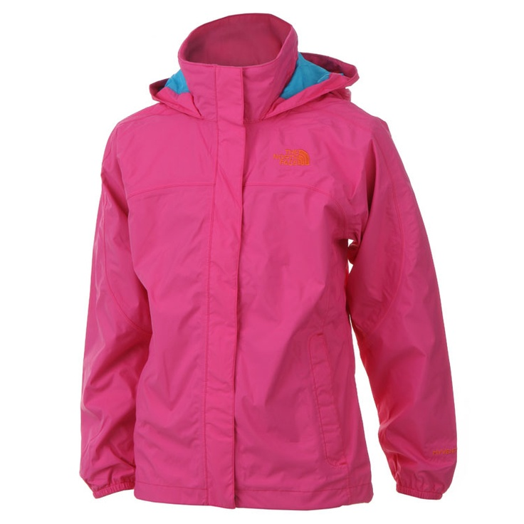 Outdoor Clothing | Outdoor Clothing