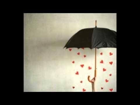 kina grannis valentine скачать песню