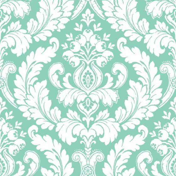 Damask Temporary Wallpaper 2017 2018 Best Cars Reviews