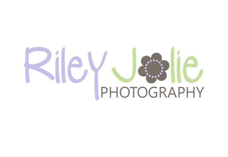 My website www.rileyjoliephotography.com #rileyjoliephotography #Photography