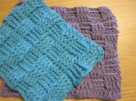 Basket Stitch- crochet crochet Pinterest