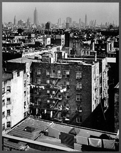 pin side street spanish - photo #36