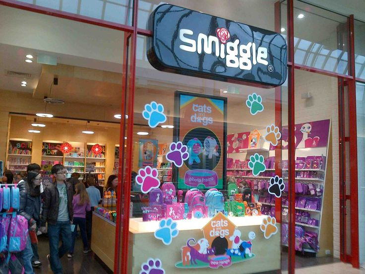 Smiggle Were U Working Here Smiggle Stationary