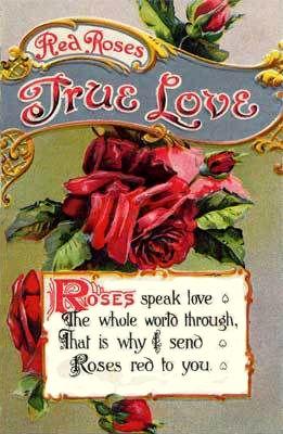 valentine's day true history
