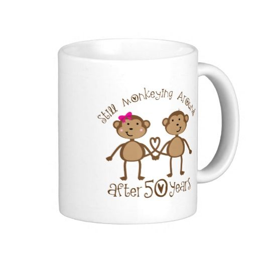 50th wedding anniversary gifts for Gifts for 50 year wedding anniversary