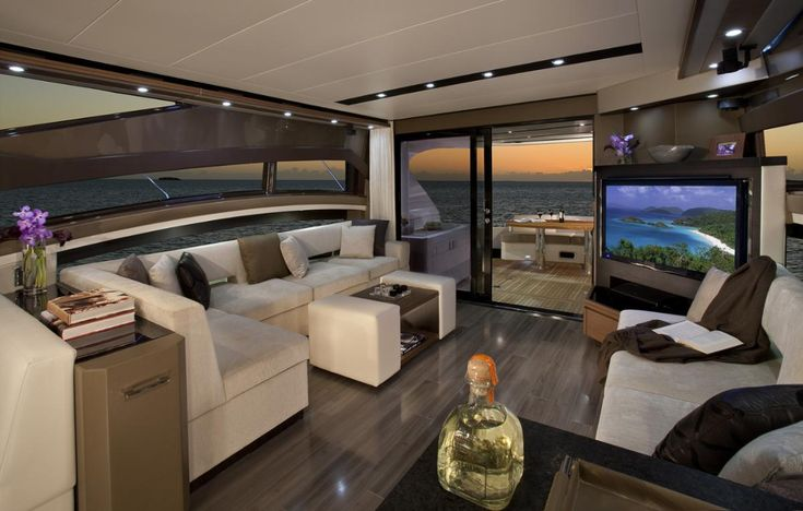 luxury yacht yachts boats pinterest
