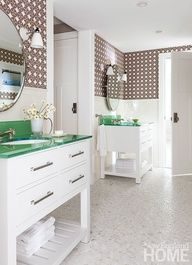 Pin by margi vorder bruegge interiors on bath rooms pinterest
