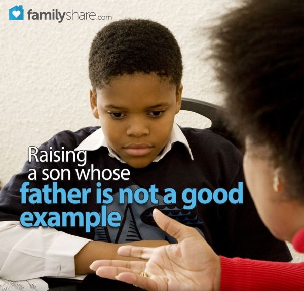 9 Strategies for Father to Teach Values at Home