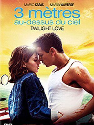 valentine night film