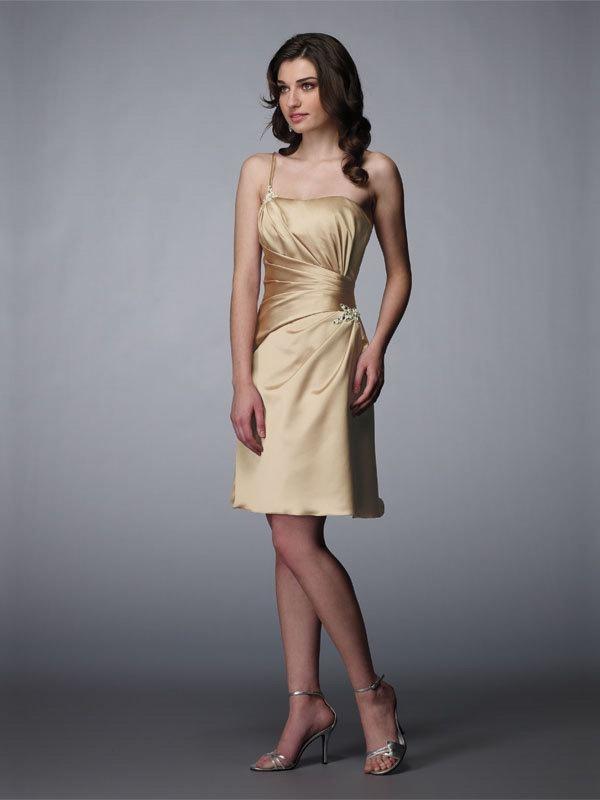Dillards Holiday Dresses Photo Album - Reikian