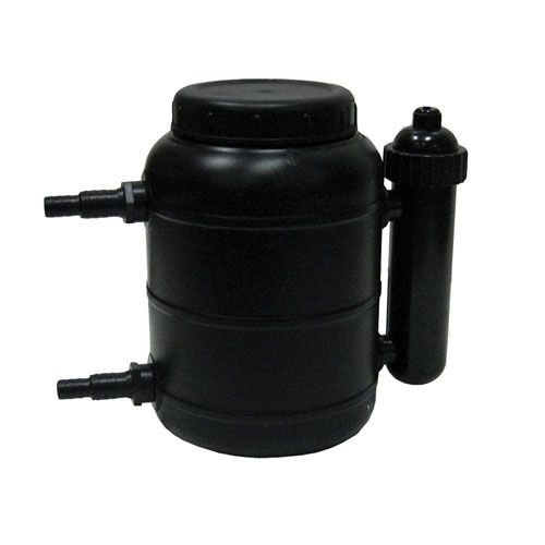 Pin by janne nagell on janne board 1 pinterest for Used pond filters and pumps