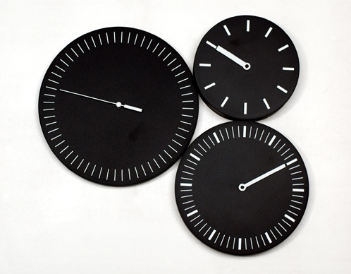 Image Result For Decorative Wall Clocks