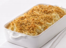 Mashed+Potato+Gratin+Recipe+-+Tablespoon