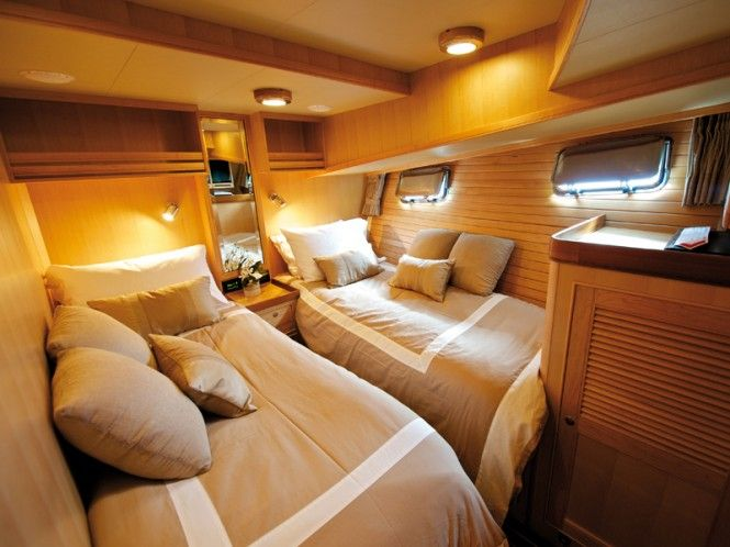 boat interior ideas sailing pinterest
