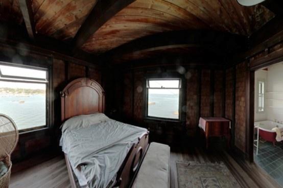 Clingstone House Narragansett Bay Rhode Island I Don 39 T Want The