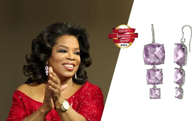 Oprahs christmas list 2012 backyardhome us