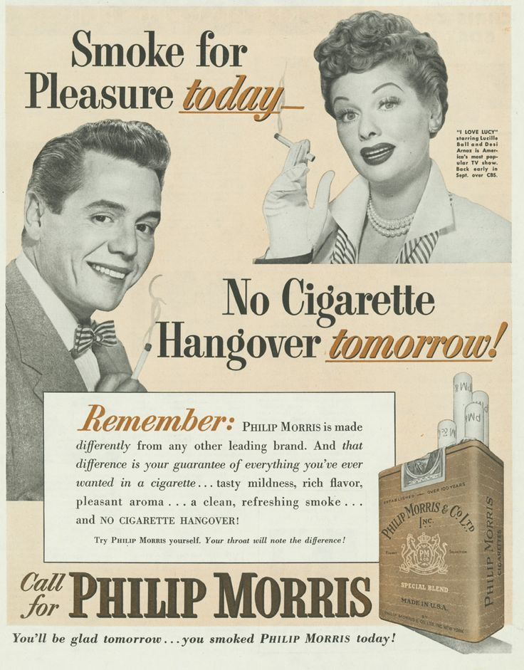 1920s advertisements the year was 1920 pinterest