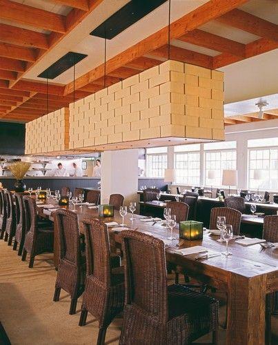 El Dorado Kitchen : friday night dinner at el dorado kitchen  Special Day  Pinterest