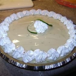 vii key lime pie key lime pie vii use fresh key lime juice if you can ...