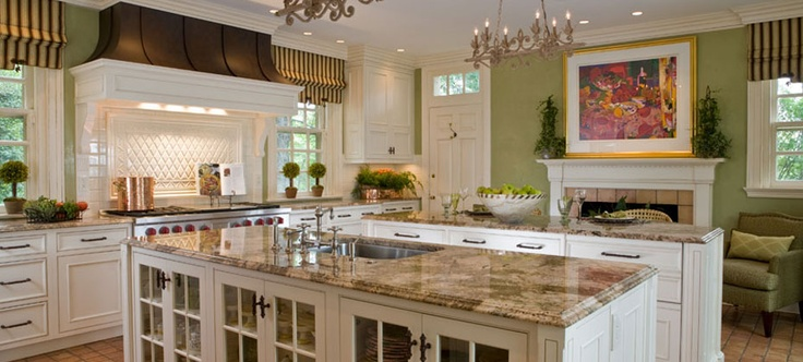 high end kitchen designs kitchens pinterest