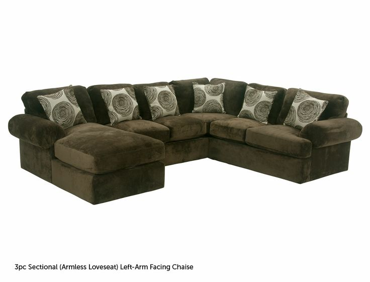 Bradley @ Jeromes Furniture  For the home - Beaumont  Pinterest