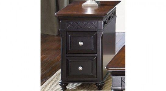 Frontroom furniture for Frontroom furniture