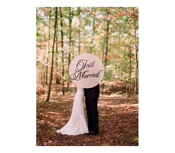 Real Simple Wedding Checklists